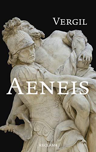 Aeneis (Reclam Taschenbuch)