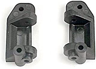 Traxxas 3632 Caster Blocks (L&R)