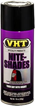 Best vht nightshade Reviews