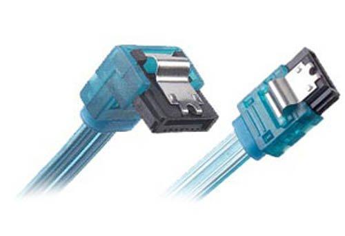 Blue Link Depot 6 e-SATA Cable