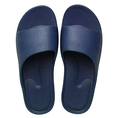 Anlemi Zapatillas Home Respirables,Inicio Zapatillas de...