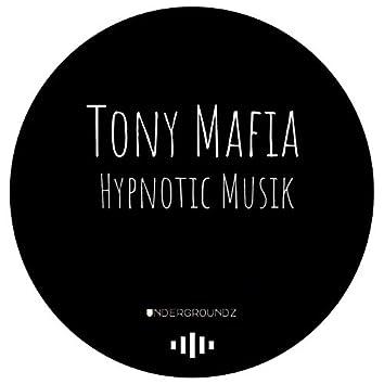 Hypnotic Musik