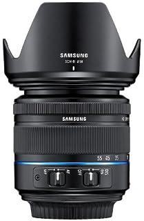 Samsung S1855SB Objektiv 18 55MM / F3.5 5.6 / Bildstabilisierung für NX Serie