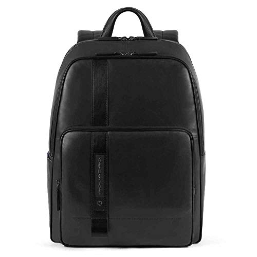 Piquadro Backpack 42 cm Notebook compartment