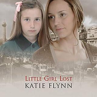 Little Girl Lost cover art