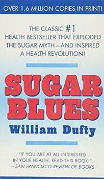Best sugar blues Reviews