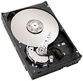 IDE Hard Drives Fujitsu MPA3026AT 2GB Internal ATA