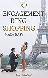 Best shopping made easy Reviews