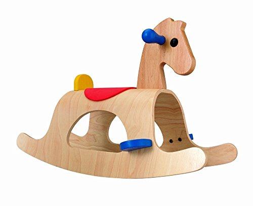 PLAN TOYS 3403 Holzspielzeug, Holz