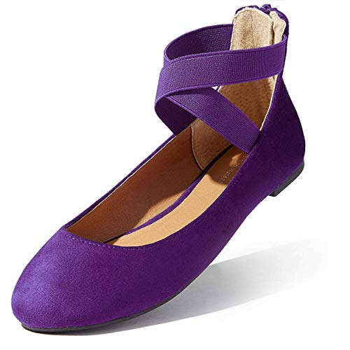 Top 10 best selling list for daily shoes for flat feet