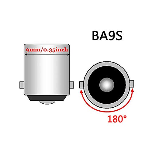 weiXuan Ba9s-3030-W
