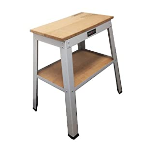 Fabulous Steel City Tool Works 25200 Bench Mortiser Mortising Pabps2019 Chair Design Images Pabps2019Com