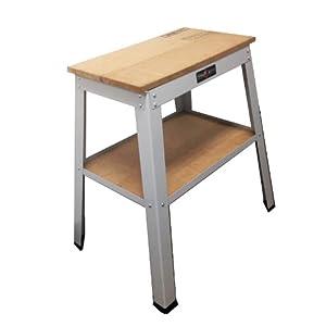 Prime Steel City Tool Works 25200 Bench Mortiser Mortising Creativecarmelina Interior Chair Design Creativecarmelinacom
