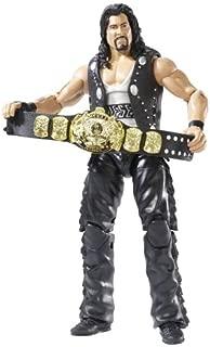 WWE Collector Elite Diesel Figure - Series 16