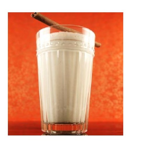 Vanilla Shake/Pudding - Healthy Meal Replacement Weight Loss & Healthy Living