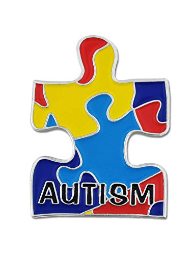16 best autism hat pin for 2020