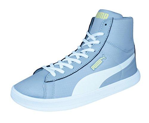 Puma Herren und Damen Schuhe Unisex Sneaker (38)