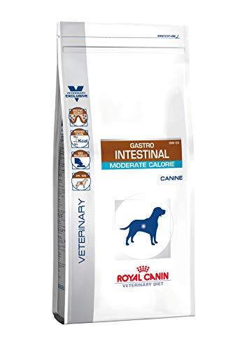 ROYAL CANIN Gastro Intestinal Moderate Calorie Hund (GIM 23) 15 kg