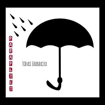 Paraplyet