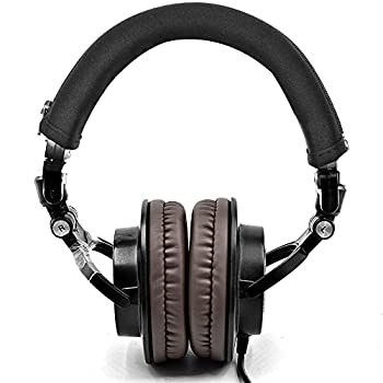 ath m50x headband replacement
