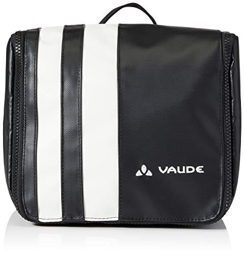 VAUDE Kulturbeutel Benno, black, one Size, 122500100