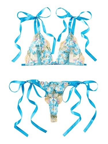 Tanga Xl Sexy  marca SheIn