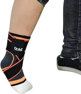 Plantar Fasciitis Compression Sock Sleeves