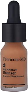 Perricone MD No Makeup Bronzer SPF 15, 10 ml