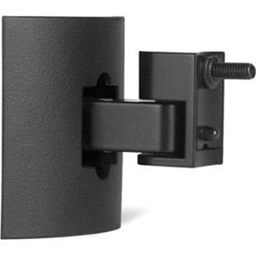 Premium aftermarket UB20b Wand/Deckenhalterung für Bose Lautsprecher wird mit allen Acoustimass speakerslfestyleHome systems3.2, 1home DVD Home entertainment System Serie Freestye Lausprechersysteme inklusive Montagematerial und Anleitung
