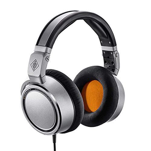 Nemann NDH 20 Kopfhörer für Monitor, versiegelt, japanisches Produkt