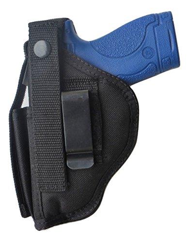 Belt Clip-on Holster for Original S&W M&P Shield EZ 380...