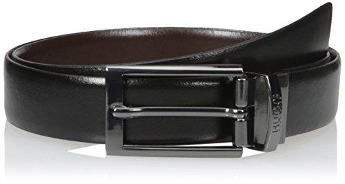 hugo boss belts for men - 4