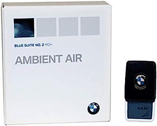 Amazonfr Bmw Désodorisants Accessoires Auto Auto Et Moto