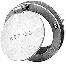 Crushproof ADF30 Exhaust Hose