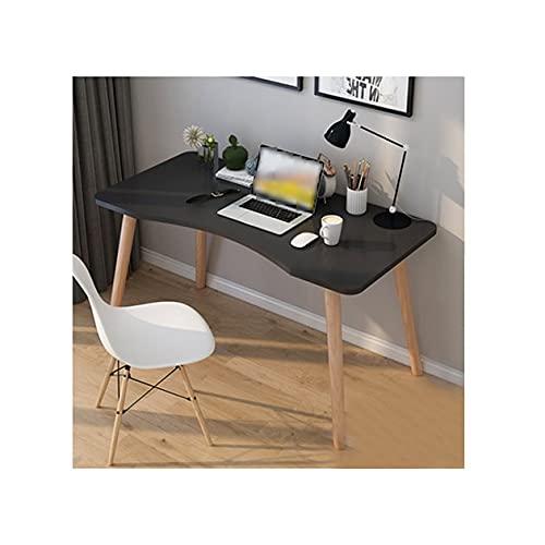 litet höj och sänkbart skrivbord ikea