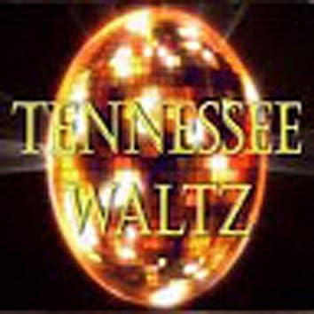 Tennessee Waltz - Country Bluegrass Disco