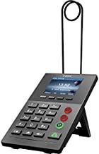 Fanvil X2 Professional Call Center Phone
