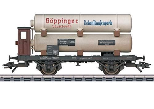 Märklin 45086 Modellbahn-Waggon