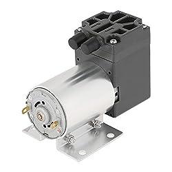 vacbird Vakuumbeutel mit elektrischer Pumpe 3//40 * 60cm + 3//50 * 70cm 6 ST/ÜCKE Vakuumbeutel-Aufbewahrungsbeutel sparen Platz Wiederverwendbare Vakuumbeutel f/ür die Reise und den Heimgebrauch