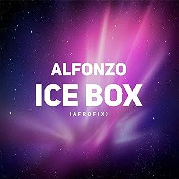 Ice Box (Afrofix)