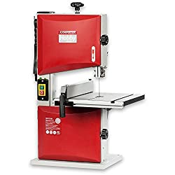 5 Best Band Saws For The Uk Market 2019 Edition Bandsaw Reviews