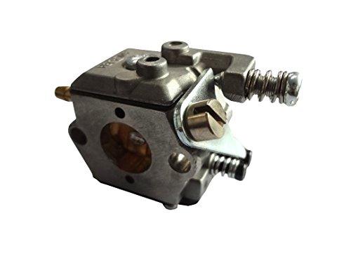 CTS Carburador para Echo SRM-4605 Desbrozadora sustituye...
