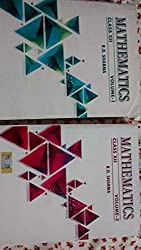 jee examination preparation books