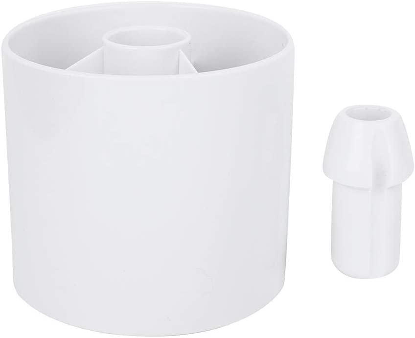 Hole Cup Abs Plastic Green Core for Accessory Tr with All Phoenix Mall items in the store