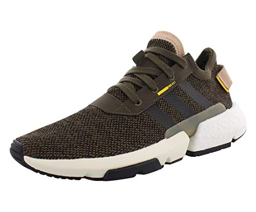 adidas Pod-S3.1 Mens Shoes Size 9.5