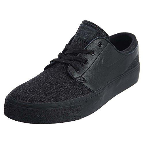 Nike Herren Sneaker Air Zoom Stefan Janoski Elite HT Sneakers