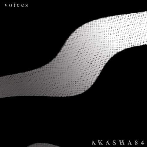 Akasha 84