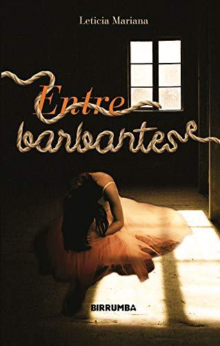 Entre Barbantes (Portuguese Edition)