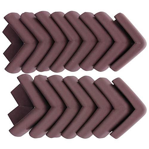 protector esquinas muebles fabricante Sebami