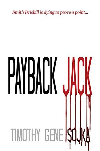Payback Jack (English Edition)